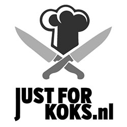 Logo-Just-For-Koks